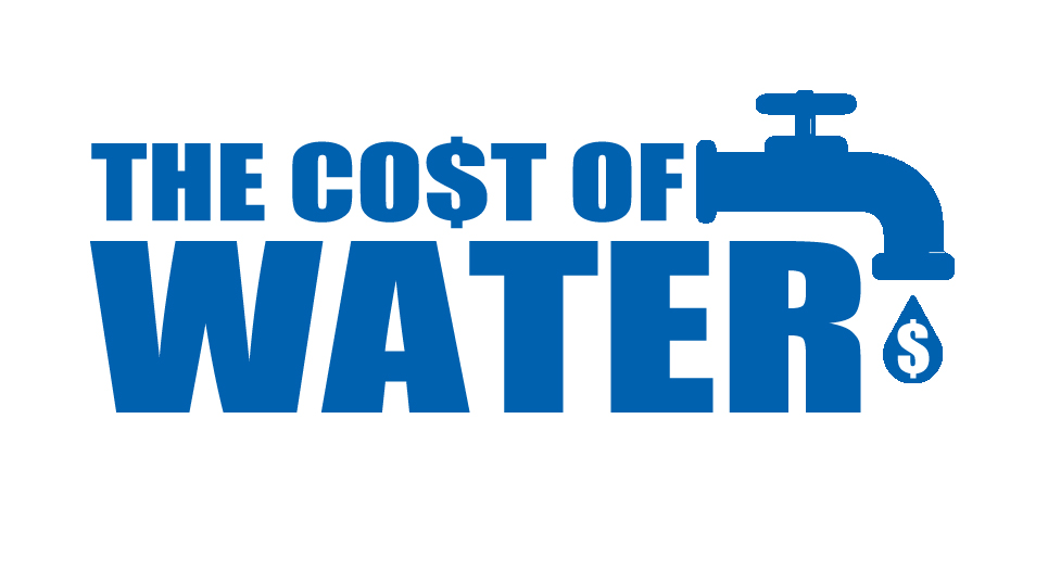 What are your daily pumping schedules costing you? by ...