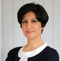 Avatar for Fatemeh Rezazadeh