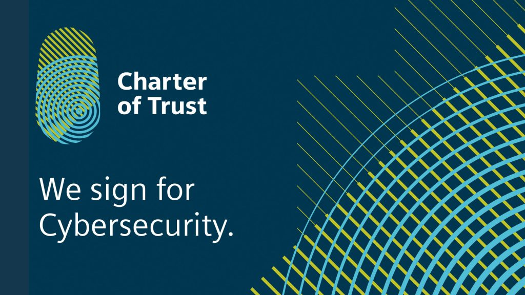 This image has an empty alt attribute; its file name is charter-of-trust-84_original-1024x576.jpeg